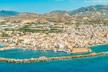 Ierapetra, Creta