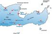 Guía de Viaje e Información Turística de Creta | Región de Lassithi