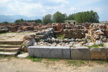 Yacimiento arqueológico de Malia, Creta