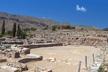 Recinto arqueológico de Zakros, Creta