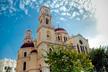 Catedral de Agios Minas, Heraklion Creta