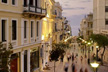 Casco histórico de Heraklion, Creta