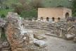 Lugar arqueológico de Gortina (Gortys, Gortis), Creta