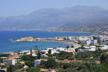 Hersonissos, Creta