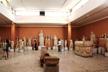 Museo Arqueológico de Heraklion, Creta