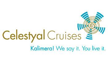 Cruceros Celestyal Cruises | Buque Crucero Cristal