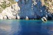 Isla de Poliegos, Grecia