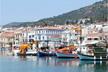 Samos, Grecia