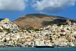 Isla de Siros (Siros), Grecia