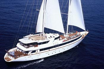 Crucero Grecia Antigua a Bizancio | MV Panorama II | Variety Cruises