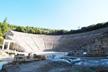 Excursión a Epidauro desde Atenas