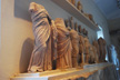 Historia de Epidauro, Grecia