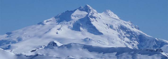 Resultado de imagen para el Monte Olimpo