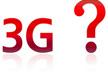 3G y 4G en Grecia