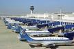 Aeropuertos en Grecia