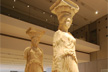 Museo de la Acrópolis, Atenas Grecia