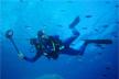 Buceo y Submarinismo en Grecia