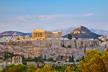 Lo más importante de Grecia