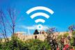 Wifi en Grecia