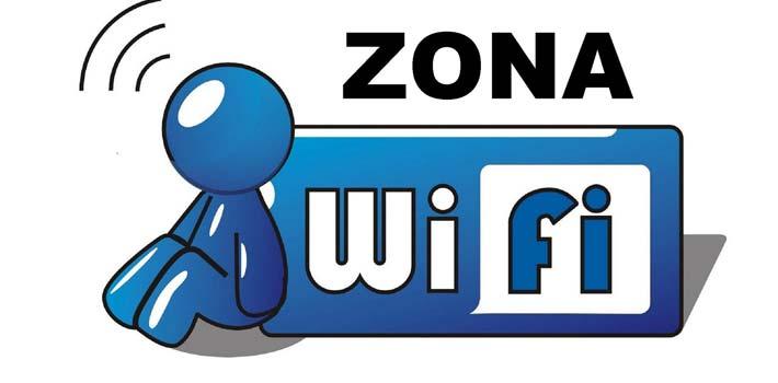 El Wifi en Grecia, Grecia