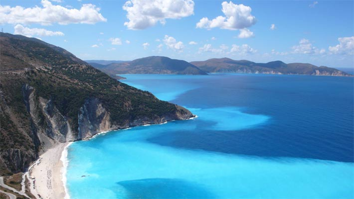 Images furthermore Kefalonia together with Risk Management Tools furthermore Candy Party as well . on product inc