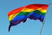 Viajes y Turismo Gay Friendly en Grecia