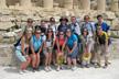 Viajes Grupos de Estudiantes a Grecia