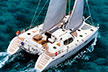 Charter náutico y alquiler de Catamaranes en Grecia e Islas griegas