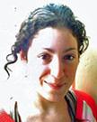 Alba, www.grecotour.com