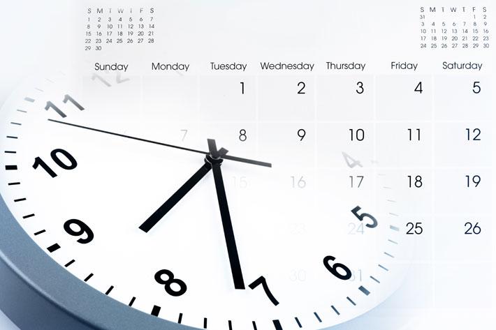 Horario de www.grecotour.com