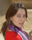 Raquel, www.grecotour.com